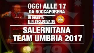 salernitana-team-umbria-in-diretta-esclusiva-su-ottochannel