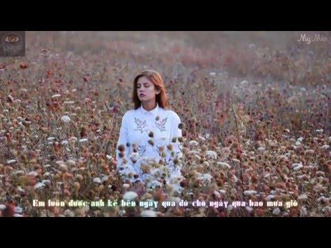 Recall - Red V.A, Chuột DQ, Trương Họa My (Video Lyrics) - Thời lượng: 2 phút, 59 giây.