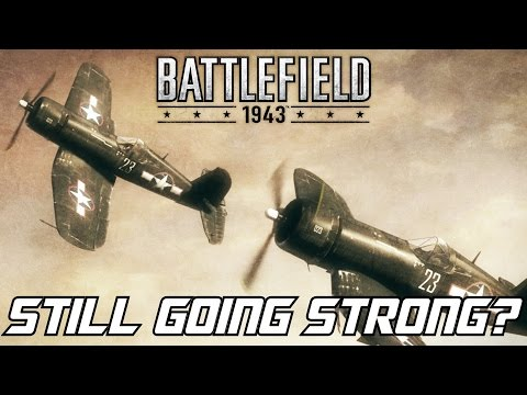 stillgoingstrong - Subscribe For More Videos Connect with me on social media! Twitter:https://twitter.com/#!/shosho10199 Livestream : http://www.twitch.tv/shosho10199 Facebook:http://goo.gl/33lI7M Bad company...