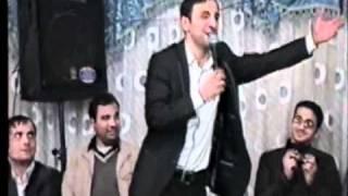 PRAMOY MEYXANA-2012 Super Meyxana Perviz Super Deyisme Super Qafiye