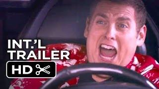 Nonton 22 Jump Street Official International Trailer  1  2014    Jonah Hill  Channing Tatum Movie Hd Film Subtitle Indonesia Streaming Movie Download