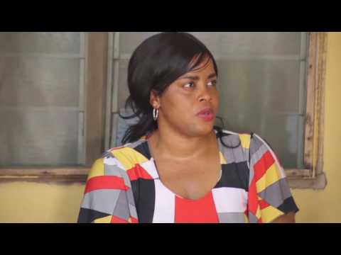 FAMILY WAR FRONT SEASON 3 - LATEST 2016 NIGERIAN NOLLYWOOD MOVIE
