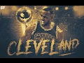Lebron James (NBA Mix) - The King