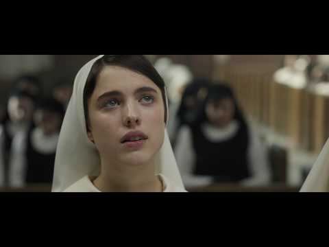 NOVITIATE: Now On Blu-ray & Digital!