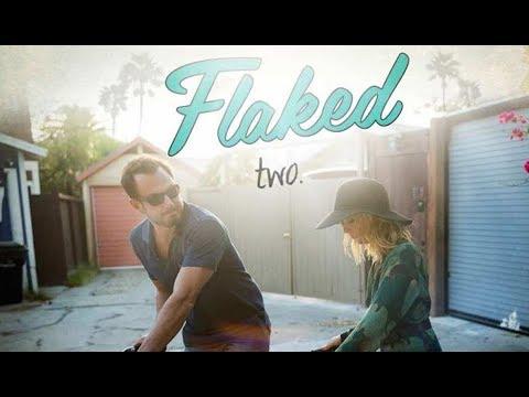 Flaked Season 2 Soundtrack list