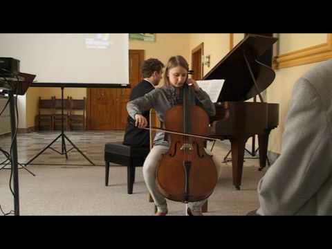 Nowiny Nyskie - Kultura - Koncert PSM w Nysie
