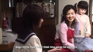 Nonton 1 Litre of Tears ep1 sub Indonesia 2 Film Subtitle Indonesia Streaming Movie Download