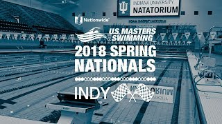 Nonton 2018 Nationwide Usms Spring Nationals Day 2 Odd Pool   Mixed Relays Film Subtitle Indonesia Streaming Movie Download