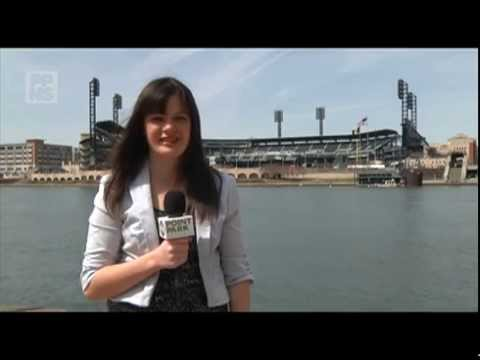 Pirates Preview PKG - Kelsie Metzgar