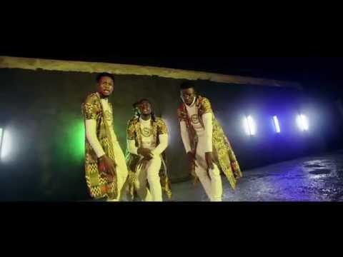 Da Supreme intl, official EGWU musical video