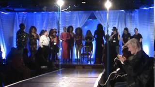 Lancaster Drag Idol Finale Winner Crowned