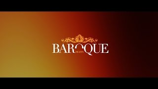 Baroque Night Club New York