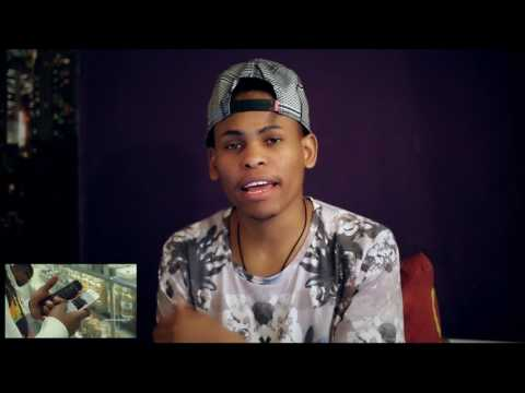 """Rich The Kid """"Soak It Up"""" (Exclusive - Official Music Video) 5th   Africn-Reacts"""