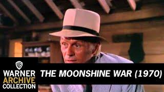 Video The Moonshine War (Preview Clip) MP3, 3GP, MP4, WEBM, AVI, FLV Juli 2018