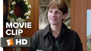 Nonton Secret in Their Eyes Movie CLIP - I Found Him (2015) - Julia Roberts, Chiwetel Ejiofor Thriller HD Film Subtitle Indonesia Streaming Movie Download