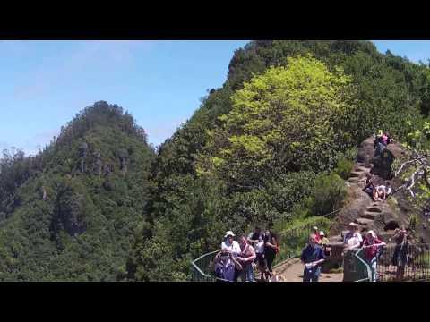 Ribeiro Frio National Park