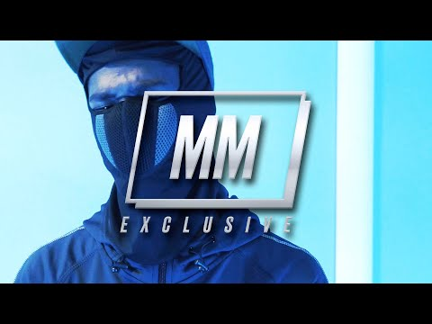 Fizzler – G.U.Y (Music Video) | @MixtapeMadness