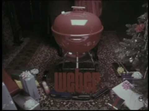 Weber's Recipe of the Week - Grilled Chorizo and Black Bean Stew