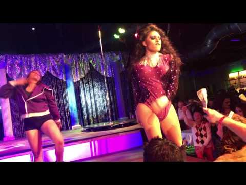 Download Arial Staxxx At Drag Nation Idols Mp3