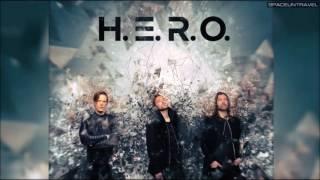 Oplev H.E.R.O. til kampen KIF vs. TTH!