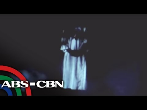 Video Kaluluwang Ligaw | Magandang Gabi Bayan download in MP3, 3GP, MP4, WEBM, AVI, FLV January 2017
