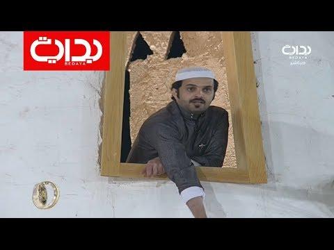 مقلب المنارة - منيف الخمشي وسعيد القحطاني في محمد المطيري وفزعة بلال الماضي | #زد_رصيدك87