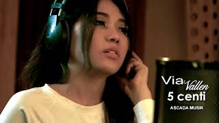 Via Vallen - Tangise Sarangan (Official Video) HD
