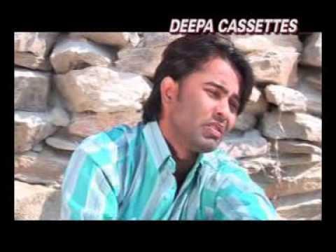 Video Dola Re Dola - Kaise Jiyab Tor Binu download in MP3, 3GP, MP4, WEBM, AVI, FLV January 2017