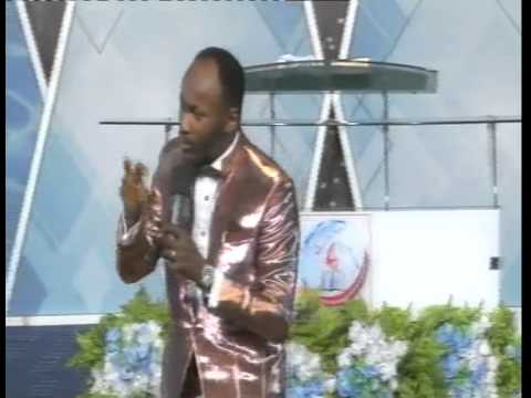 Johnson Suleman - Apostle Johnson Suleman Senior Pastor Omega Fire Ministries Worldwide ipartnerwithapostlesuleman@gmail.com +2348084227205,+2348131875633.