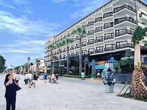 Fotos hotel valle mar bilder hotel valle mar zoover - Hotel vallemar puerto de la cruz ...