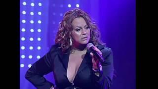 Video Jenni Rivera Concierto- Part 1 MP3, 3GP, MP4, WEBM, AVI, FLV Juni 2018
