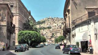 Modica Italy  City new picture : Modica - Sicily - Italy - UNESCO World Heritage Sites