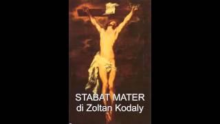 11 marzo - Via Crucis a Zellina