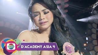 Video JEGER!! Inilah Penampilan Terbaik di Dangdut Academy Asia 4 Top 30! MP3, 3GP, MP4, WEBM, AVI, FLV Maret 2019