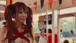 Nonton Fun Size (2012) - leather trailer HD 1080p Film Subtitle Indonesia Streaming Movie Download