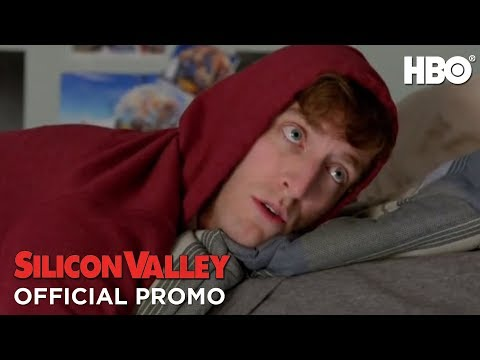 Silicon Valley 1.03 Preview