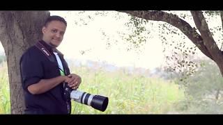 المتسابق عصام ياسين العبسي 28 سنة من اليمن