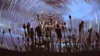 Fiona Apple - To Your Love [w/ lyrics][HD]