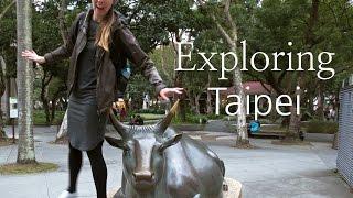 We spent a weekend Exploring Taiwan: Taipei ✘✘ Haunting EDM ✘✘Free DL's : www.toneden.io/iamghostnghost------------------------------ Twitter: bit.ly/1LJEIL1- Facebook: on.fb.me/1RhB4PH- Instagram: bit.ly/1PhKxYw- Website: www.ghostnghost.com/