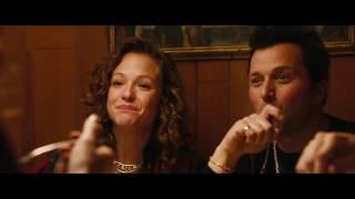Bleed For This  - Family Dinner Deleted Scene