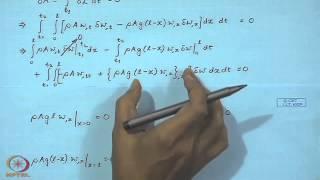 Mod-01 Lec-05 Variational Formulation - II