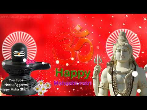 Happiness quotes - Happy Maha Shivratri,,Wishes,Greetings,Quotes,Sms,Saying,E-Card,Wallpapers,,Whatsapp Video