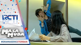 RCTI Layar Drama Indonesia Youtube Channel : ---------------------------------------------------------------------------------------------------- Official RC...