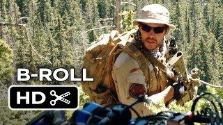 Video Lone Survivor B-Roll (2013) - Mark Wahlberg, Emile Hirsch Movie HD MP3, 3GP, MP4, WEBM, AVI, FLV Juli 2018