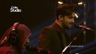 Mai Dhai & Atif Aslam, Kadi Aao Ni, Coke Studio, Season 8, Episode 6