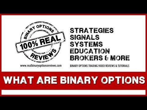 Online trading academy blog | Forex Binary Option Güstrow ...