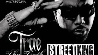 Trae - Keep on Rollin' ( Feat. Gorilla Zoe )