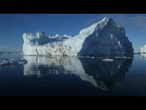 Greenland - Greenland documentary.