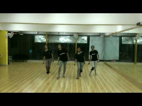 Video SHAANDAAR || SHAAM SHAANDAAR || BOLLYWOOD STYLE || LIVE TO DANCE download in MP3, 3GP, MP4, WEBM, AVI, FLV January 2017