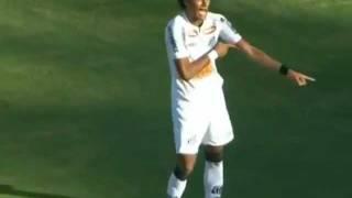 image of João Lucas & Marcelo - Eu quero tchu, Eu quero tcha (Hit do Neymar)